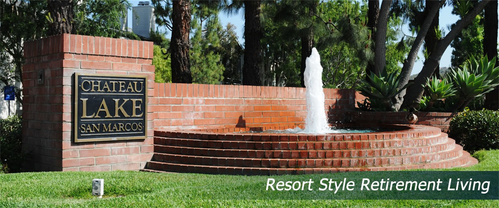 entry_fountain